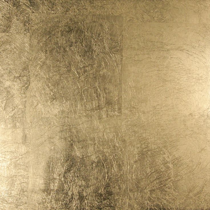 goldleaf-2.jpg (JPEG Image, 1700 × 1700 pixels) - Scaled (40%)