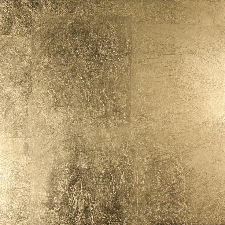goldleaf-2.jpg (JPEG Image, 1700×1700 pixels) - Scaled (40%)