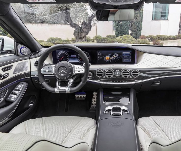 521 Best Images About Mercedes Benz On Pinterest
