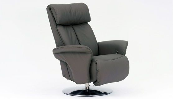 37 best modern recliners images on pinterest power. Black Bedroom Furniture Sets. Home Design Ideas