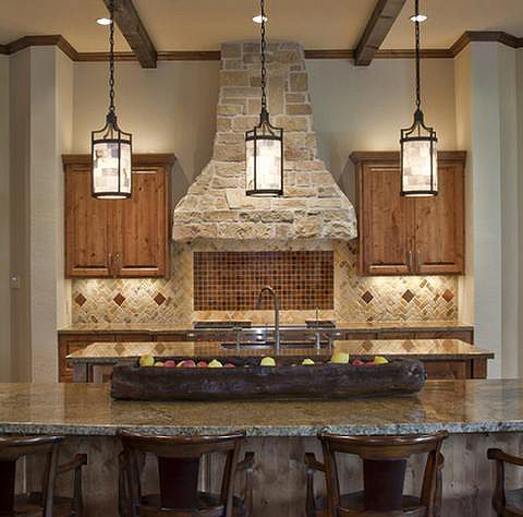 193 best images about 2014 kitchen trends on pinterest