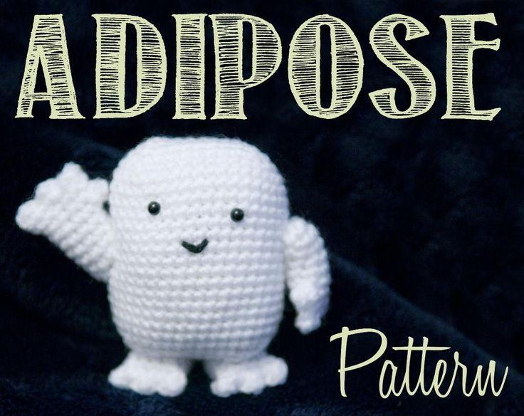 76 Best Crochet Stuff Images On Pinterest Knit Crochet Crochet