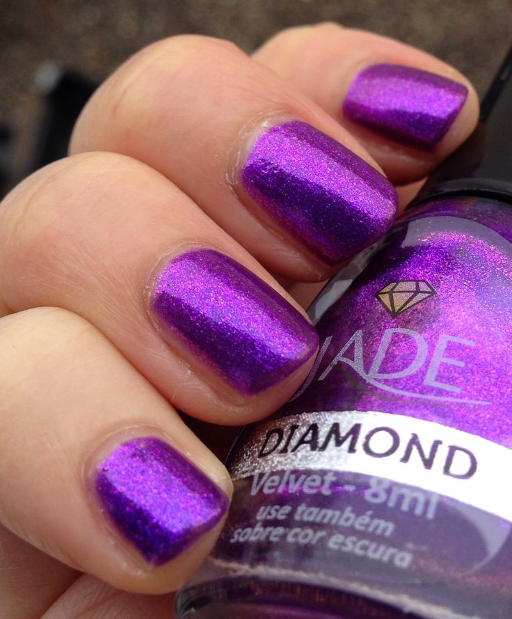 Jade Diamond Velvet