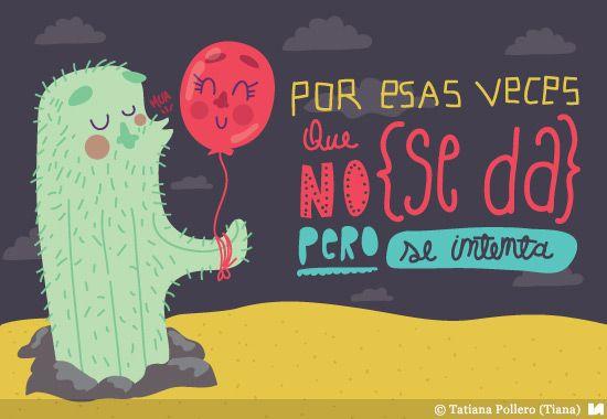 Artístico | Ilustradores Argentinos | La Ilustración Argentina Destacada