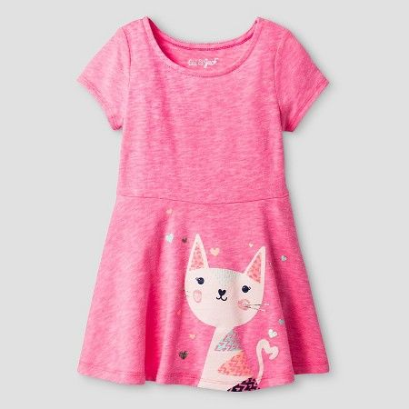 Target Baby Girl Clothes New 1341 Best My Baby Girl Images On Pinterest  Girls Pyjamas Pjs And Decorating Design