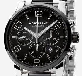 Montblanc Uhren Ankauf: Men Watch, Men S Fashion, Stuff, Luxury Watches, Montblanc Watches 1, Mont Blanc