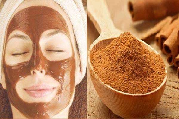 Így vesd be a fahéjat öregedés ellen! Hatékonyabb, mint a drága kozmetikumok! - Tudasfaja.com