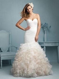 1c312e6b041bd28625bfa94857d52c63--ruffled-skirts-bridal-wedding-dresses Choosing the best Online Dating Guideline For You