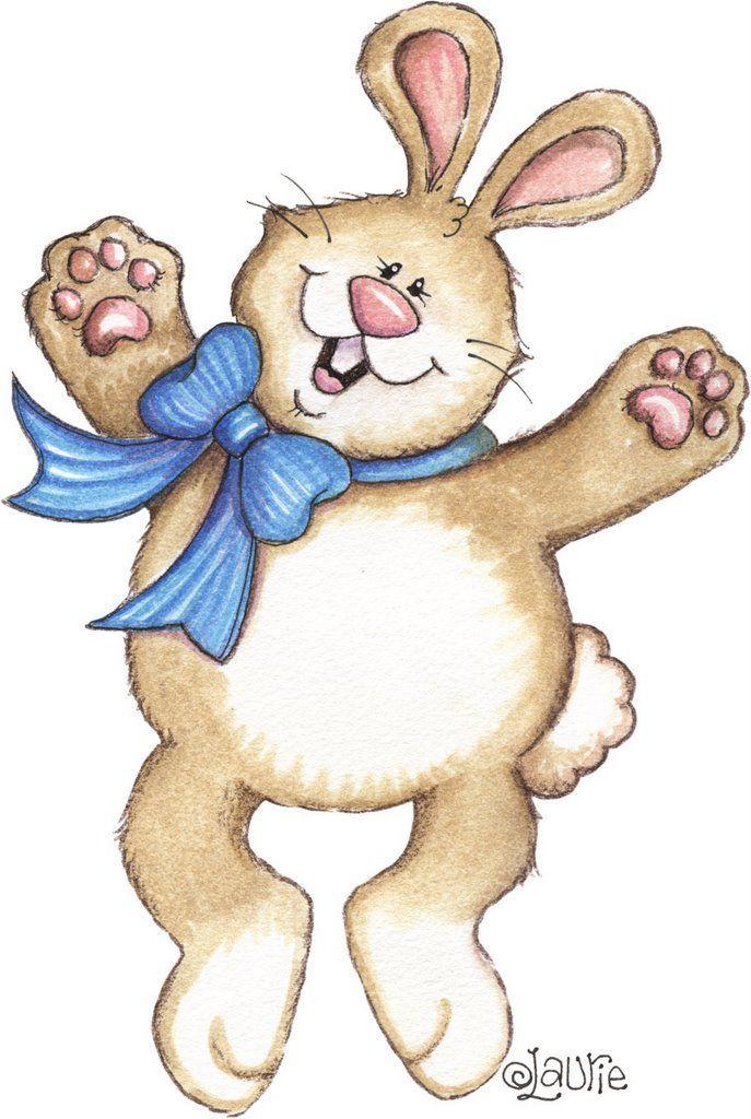 Coelhos de Páscoa para decoupage | Imagens para Decoupage: Clipart Ideas, For Decoupage, Easter Bunnies, Clip Art, Clip Spr, Bunnies Clip, Clipart Holidays, Baby Clipart, Cute Baby Animal