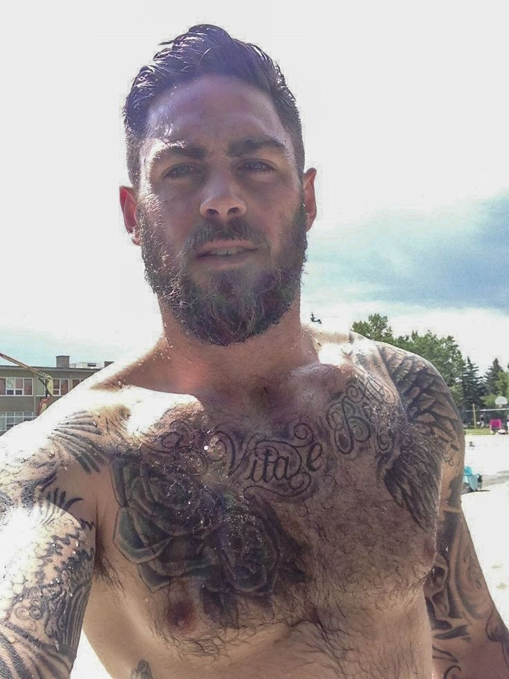 181 Best Brass Knuckles Tattoos Images On Pinterest