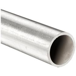 316 stainless steel tubing - Buy 316 stainless steel pipe at StainlessSteelFittings.com