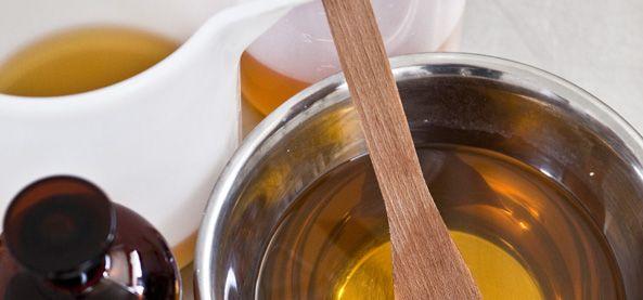 La saponaria | cosmetici biologici e consapevoli