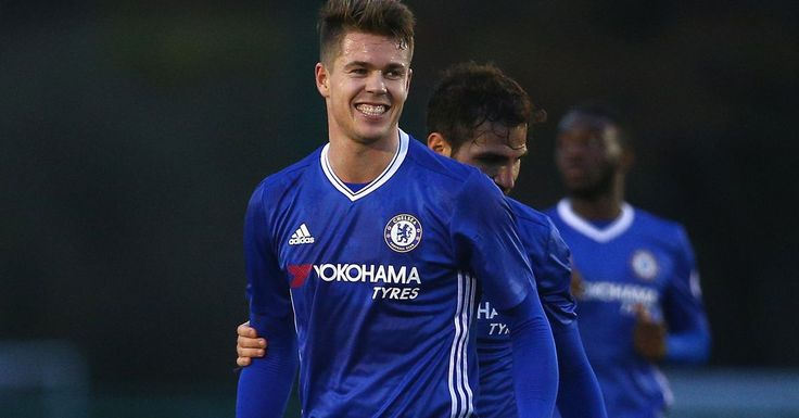 PSV worry over Chelsea loanee Marco van Ginkel's knee problems once again      According to Voetbal International, the Dutch club fear that Marco van Ginkel's newest knee issues might take him off the pitch for the rest of the season. https://weaintgotnohistory.sbnation.com/2018/2/18/17023684/psv-chelsea-fc-marco-van-ginkel-knee-problems-report?utm_campaign=crowdfire&utm_content=crowdfire&utm_medium=social&utm_source=pinterest