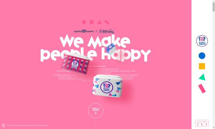 http://amendini.baskinrobbins.co.kr/index/#Home