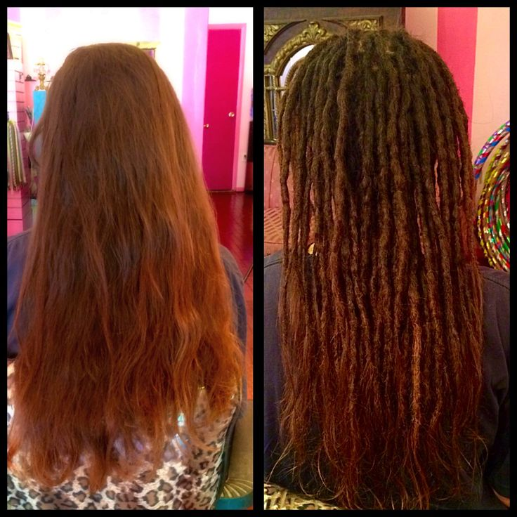 Rebel Rebel Organic Hair and Dreadlock Salon | Dreadlocks, natural crochet dreadlocks, dreadlock salon philadelphia, dreadlock installation, women with dreadlocks