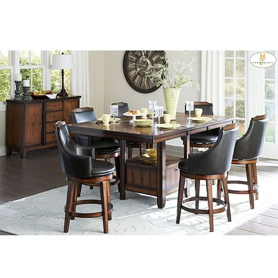 1000 Images About Homelegance Dining Room Sets On Sale On Pinterest
