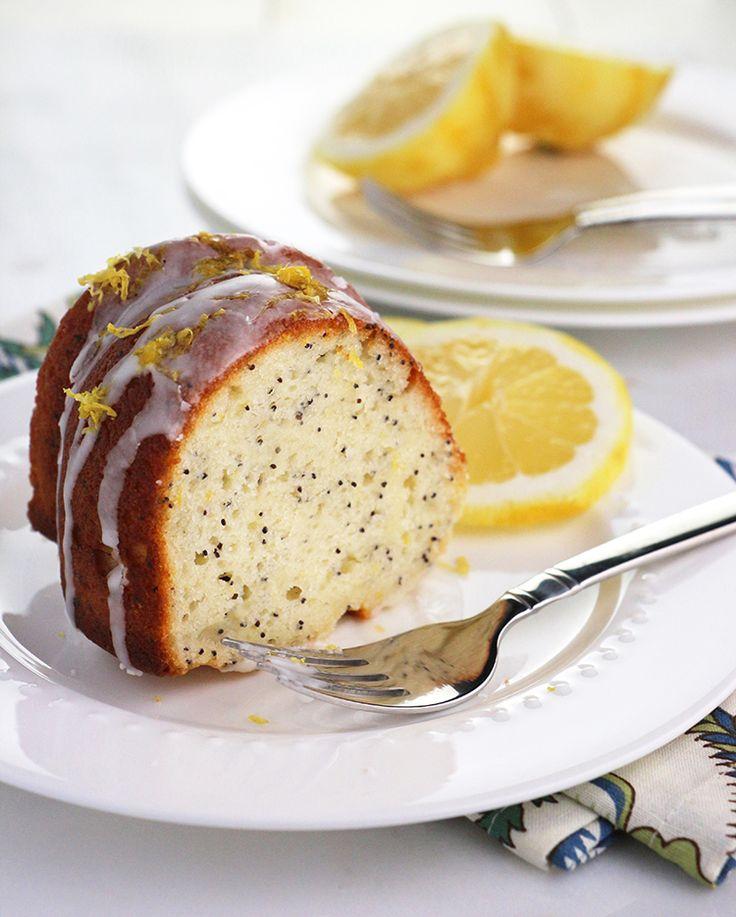 Lemon Poppyseed Yogurt Cake_3r