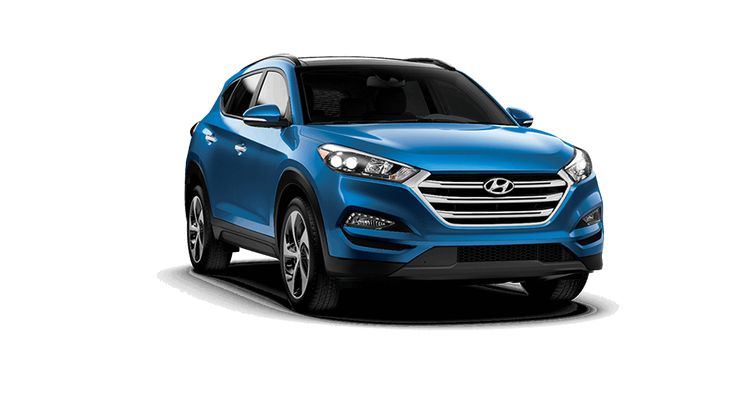 New Car Offers & Promotions   Specials, Best Deals & Rebates   Hyundai Canada   Hyundai Canada