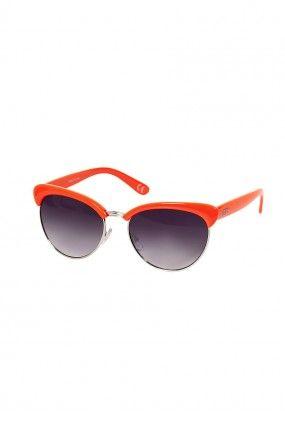 http://answear.cz/286506-vans-slunecni-bryle-semirimless-cat.html Brýle Brýle  - Vans - Sluneční brýle Semirimless Cat
