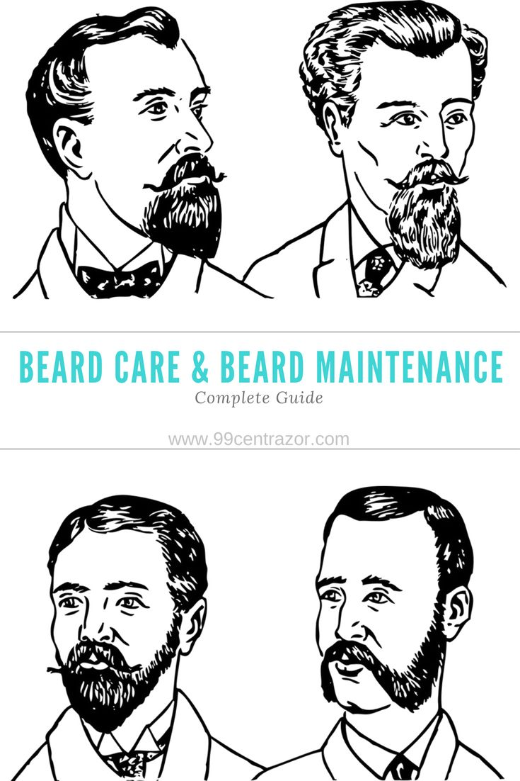 best 25 van dyke beard ideas on pinterest goatee beard goatee styles and french beard styles. Black Bedroom Furniture Sets. Home Design Ideas