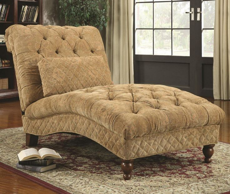 Best 25+ Transitional chaise lounge chairs ideas on Pinterest ...
