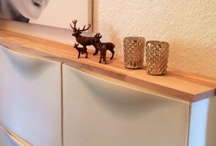 IKEA Trones :-)