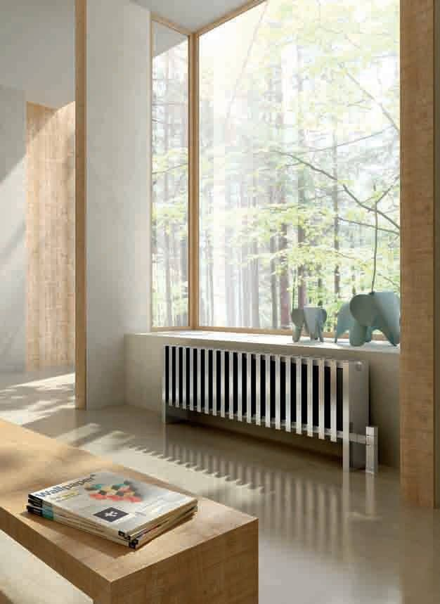 17 beste idee n over radiateur chauffage central op. Black Bedroom Furniture Sets. Home Design Ideas