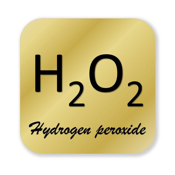 woda-utleniona-wzór-chemiczny.jpg