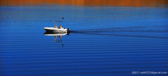Boating topaz lake carson valley nevada hobbies for Topaz lake fishing