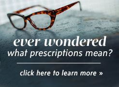 Discount Eyeglasses - Order Glasses Online & Save at Coastal.com