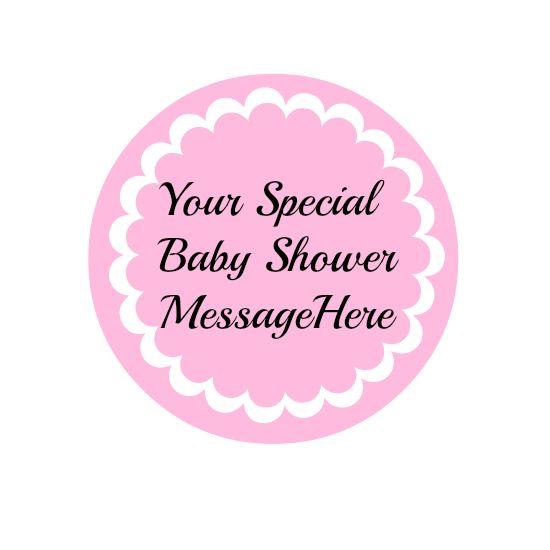 Cheap Baby Shower Favor Ideas   http://www.passionforsavings.com/2013/09/cheap-baby-shower-favor-ideas/