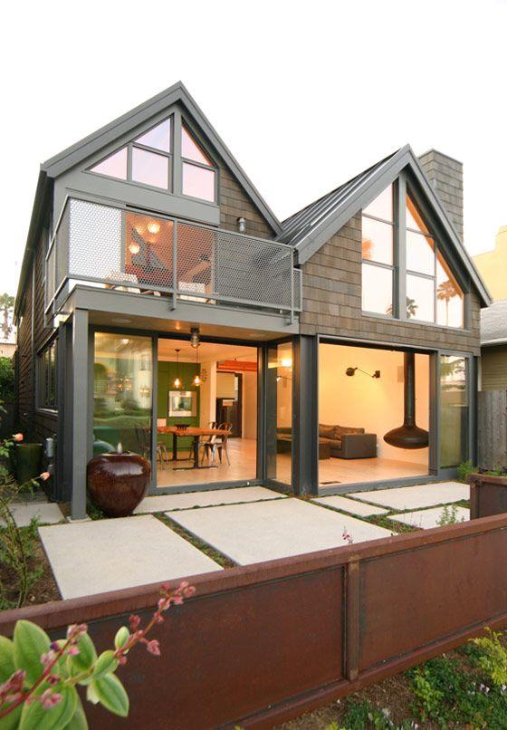 Best 25+ Modern Barn Ideas Only On Pinterest   Modern Barn House,  Contemporary Barn And Barn Houses