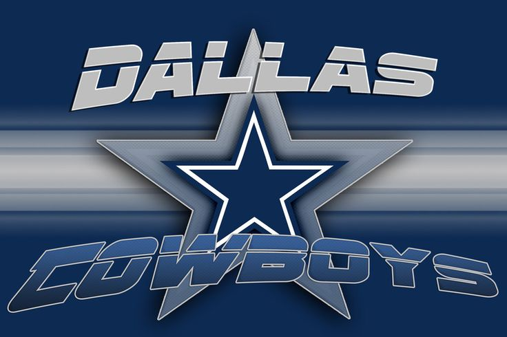 Download Free Dallas Cowboys Wallpaper Dallas cowboys