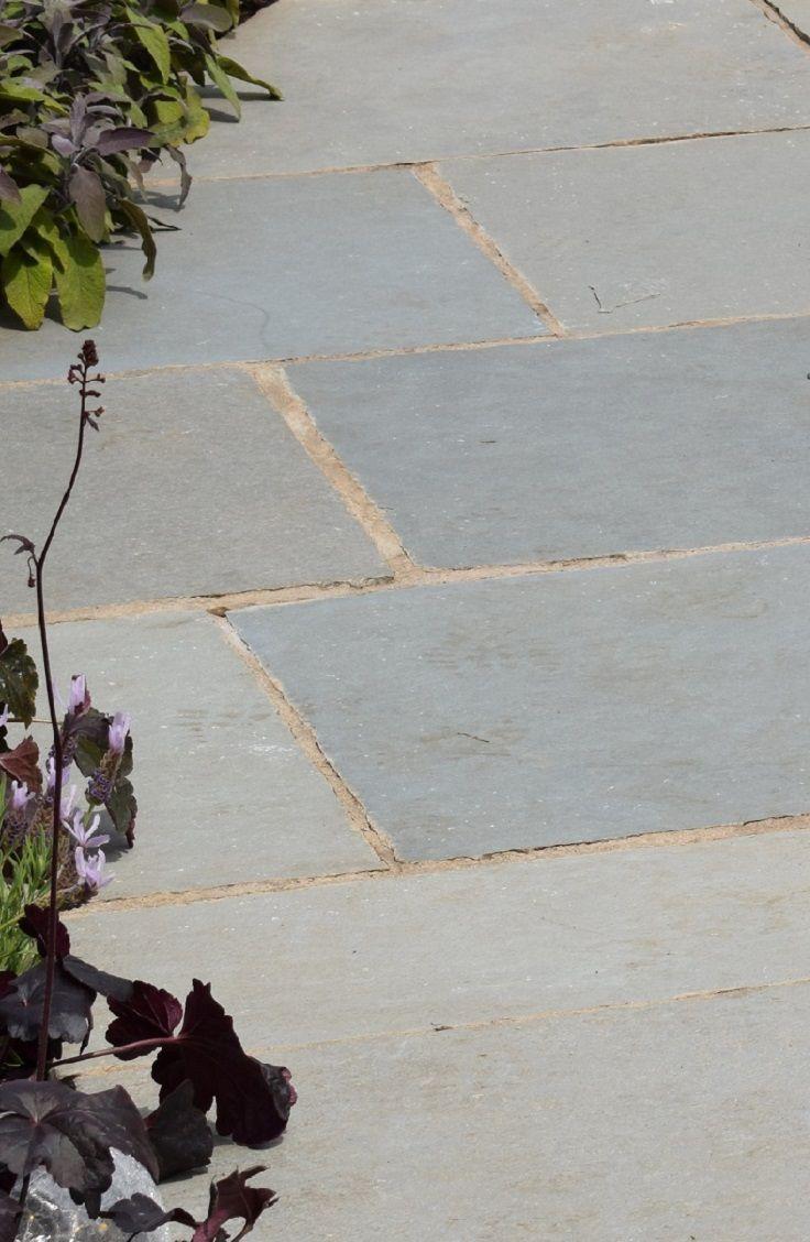 de 20+ bedste idéer inden for limestone paving på pinterest