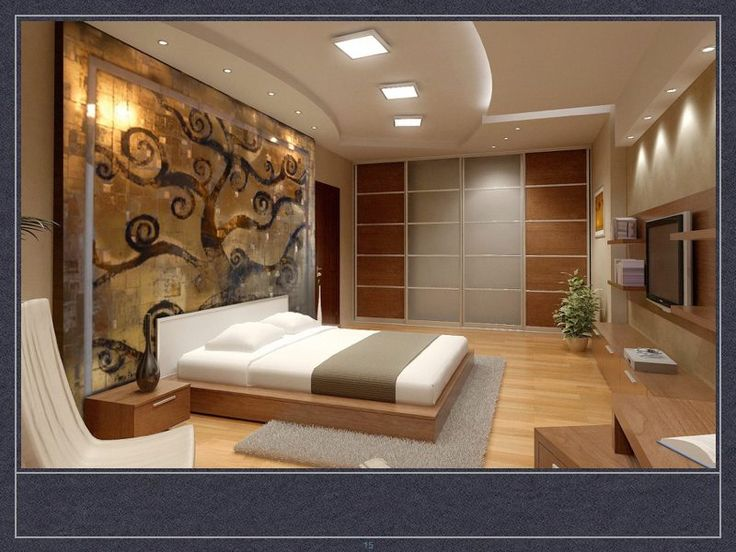 Arev Petrosyan Vision Of Art Works And Interior Armenian
