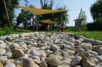 10+1 mezítlábas ösvény Magyarországon - Szélforgó - gyerekprogramok, gyerekprogramok Budapest, gyerekprogram, gyerekkel Budapesten, hétvégi