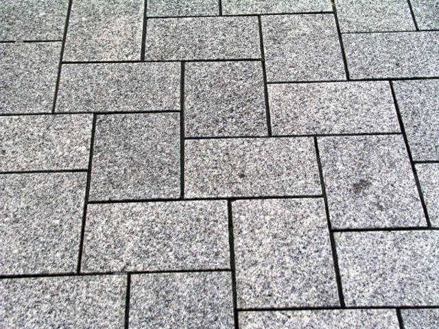 marmer marmeren vloer reinigen schoonmaken