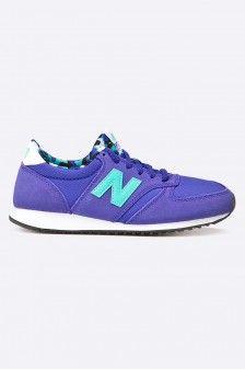 New Balance - Pantofi WL420APB