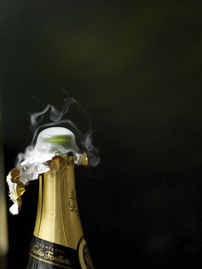 17 Best Images About Champagne On Pinterest Mini