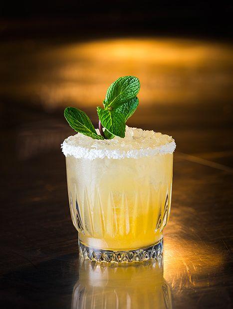 Le notre cocktail