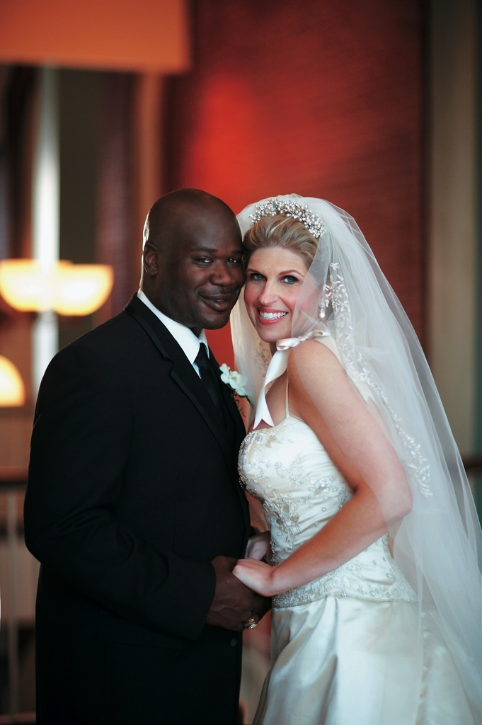 Interracial marriage forum