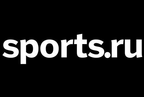 ФАС присудили Sports.ru штраф в 300 тыс. руб. за рекламу букмекерской конторы https://adindex.ru/news/right/2017/05/15/159735.phtml  Портал во второй раз нарушил закон «О рекламе» Читайте блог AdGooroo https://adgooroo.ru