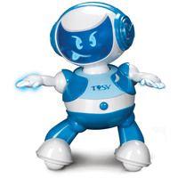 Tosy Robotics Disco Voice Robot