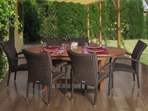 Best Garden Patio Furniture Accessories Images On Pinterest