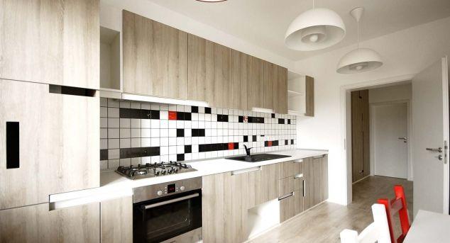 Amenajarea simpla a unui apartament din Timisoara | Povestea Casei