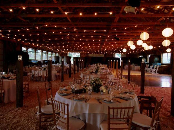 12 best Wedding venues ny images on Pinterest Wedding venues