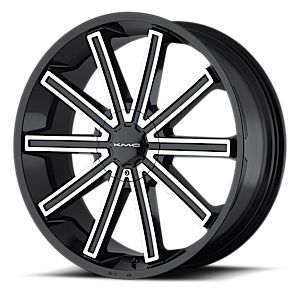 WheelPros : KMC Wheels Wheels