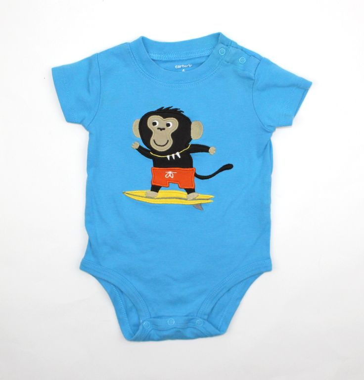 45 Best Baby One Pieces Bodysuits And Onesies Images On Pinterest