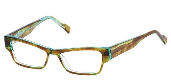 What Eyeglass Frame Size Am I : 62 best images about Bevel frames on Pinterest Frame ...