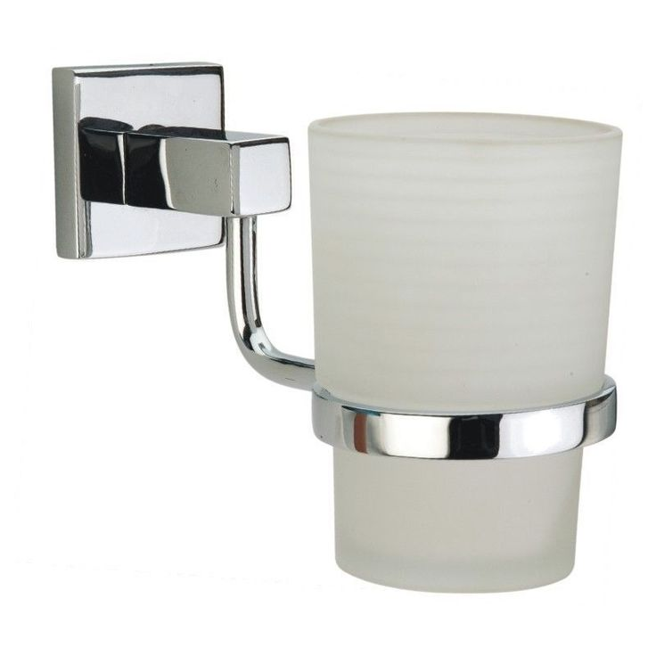 find this pin and more on bathroom ironmongery fittings lightings and accessories by dushka ltd london uk
